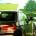Greenwash Africa, voila l'ambitieux projet de lavage auto écolo qui a le vent en poupe à Dakar, la capitale sénégalaise. Mis en place depuis 2010, le projet est piloté par […]