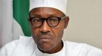 Au lendemain de son investiture le 29 mai 2015, le président Muhammadu Buhari avait promis de lutter contre les inégalités sociales, restaurer la sécurité et l'autorité de l'Etat, redresser l'économie […]