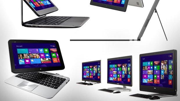 ordinateurs-windows-8