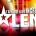 Après « Castel live opéra » en 2012 et « Island Africa Talent » en 2014, c'est au tour de « L'Afrique a un incroyable talent » de séduire les […]