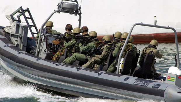sécurité-maritime