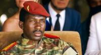 Universitaires, organisations de la société civile, journalistes, chercheurs et autres personnalités, réfléchissent sur la mise en place d'un mémorial en hommage à l'ancien président burkinabé Thomas Sankara. A la faveur […]