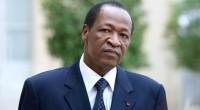 Ceci est une reprise d'article de notre confrère RFI. Quel sort pour Blaise Compaoré, l'ancien président déchu du Burkina Faso, qui vit en Côte d'Ivoire ? Le procureur auprès de […]