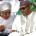 La Première dame nigériane Aisha Buhari était la plus heureuse le 31 mars 2015 après l'annonce de la victoire de son époux Muhammadu Buhari, aux élections présidentielles. Et c'est par […]