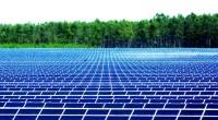 Le président sénégalais Macky Sall procèdera samedi prochain à l'inauguration de la centrale solaire « Senergy 2 » à Bokhol, localité située dans le nord du pays. Le projet s'inscrit […]