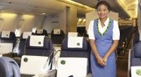 Suspendus début juillet, les vols domestiques entre Brazzaville et Pointe-Noire qu'effectuait la Compagnie aérienne nationale congolaise ECAir, (Equatorial Congo Airlines) reprennent lundi 03 octobre. Selon le communiqué de la compagnie […]