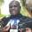 Le nombre d'affiliations de l'UAM qui étaient de 18 membres sont passées à 22 membres avec l'intégration de quatre autres affiliations. S'est réjoui samedi dernier, Soro Mamadou, le président de […]