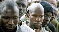 Ceci est une reprise d'article de notre confrère en ligne Journal de Bangui. Le Kenya, le Tchad, l'Éthiopie, l'Ouganda et la RD Congo figurent parmi les dix premiers pays qui […]