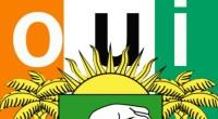 Ceci est une reprise d'article de notre confrère en ligne Afriquinfos. Après le vote référendaire en Côte d'Ivoire ce 30 octobre 2016, deux coalitions de l'opposition ivoirienne annoncent une faible […]