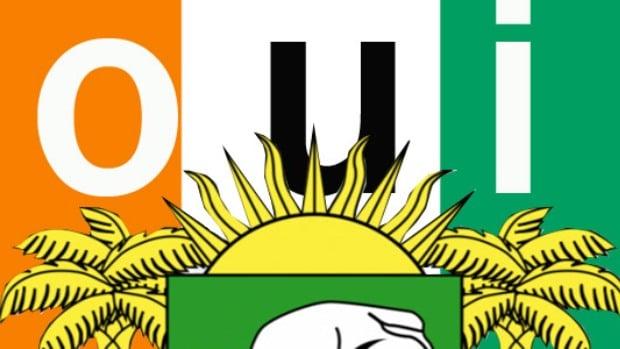 Cote d'Ivoire: Le référendum du 30 octobre aura redivisé les Ivoiriens