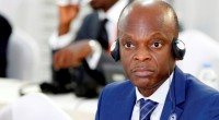 Tenu du 10 au 15 octobre dernier à Lomé, le Sommet sur la sureté et la sécurité maritime et le développement de l'Afrique, est rentré dans l'histoire avec l'adoption et […]