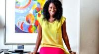 Son engagement en faveur des couches défavorisées fait d'elle une femme d'exception. Elle, c'est Saran Kaba Jones, une militante libérienne et présidente fondatrice de FaceAfrica, une organisation de lutte contre […]