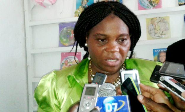 Togo : La musique gospel s'exporte mieux avec l'UCET