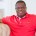 Classé parmi les hommes les plus riches de l'Afrique de l'ouest selon le magazine américain Forbes, le Béninois Sébastien Ajavon vient de prendre une importante décision sur sa vie politique. […]