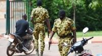 (AFP) Le gouvernement du Burkina Faso a affirmé vendredi avoir déjoué un «vaste complot contre la sécurité de l'Etat» préparé par des soldats de l'ex-régiment de sécurité présidentielle (RSP), l'ancienne […]