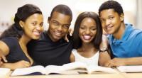 Un grand concours axé sur le thème «La Corne de l'Afrique» vient d'être lancé à l'intention des plus jeunes poètes Djiboutiens. Organisé par l'Ambassade de France en collaboration avec l'Institut […]