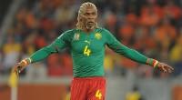 La presse camerounaise a annoncé dimanche 02 octobre 2016, l'état de santé alarmante de l'ancien Lion Indomptable Rigobert Song (40 ans). Victime d'un AVC (Accident Vasculaire Cérébral), à son domicile, […]
