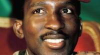 Plus de 29 ans après son assassinat, Thomas Sankara continue d'inspirer plus d'un dans leur combat axé sur le panafricanisme. Considéré comme le « père de la révolution burkinabè », […]