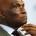 Invité mercredi soir à Paris par l'Association des étudiants de Sciences Po pour l'Afrique, l'ex président sénégalais, Me Abdoulaye Wade a saisi l'occasion pour se prononcer sur les derniers développements […]