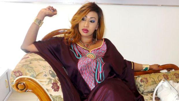 Sénégal: Ce ministre qui propose 10 millions de F CFA  pour une nuit avec Diaba Sora