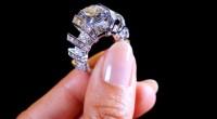 (Africanews)- Le Botswana est le plus grand producteur de diamants d' Afrique. Le secteur représente environ 20% du PIB et plus de 70% des recettes d'exportation. Face aux diffétents défis […]