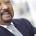 Revirement spectaculaire de Jean Ping, le candidat malheureux à la dernière présidentielle gabonaise. Lâché par la communauté internationale et convaincu qu'il n'aura jamais le soutien tant espéré du président ivoirien […]