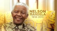 (Africanews)- Trois ans après la mort de Nelson Mandela, son rêve pour la mise sur pied d'un hôpital pour enfants est devenu réalité. D'ici quelque jours l'hôpital qui porte le […]