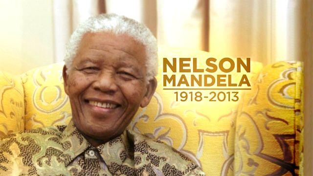 Afrique du Sud: L'hôpital pour enfants de Nelson Mandela voit le jour