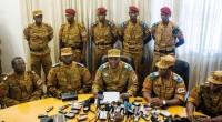Un ouf de soulagement pour les militaires omniprésents dans la sphère politique au Burkina Faso. Ces derniers pourront de nouveau accéder au gouvernement. Ainsi, ils pourront désormais rêver d'occuper des […]