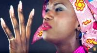 C'est une évidence. La jeune chanteuse sénégalaise Suadu Diaw est douée et a du potentiel. Sa musique adoucie vraiment les mœurs. Elle a tout d'une future et grande star de […]