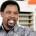 Quel crédit accorder aux prophéties de l'évangéliste TB Joshua? Le très populaire prophète nigérian avait prédit sur sa page Facebook, deux jours avant l'élection présidentielle aux Etats Unis, que Clinton […]