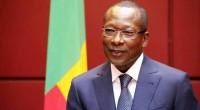 Les Chefs d'Etats africains possèdent certaines qualités non négligeables. Eh oui, certains dirigeants africains ont de la classe. Leur style vestimentaire en dit long sur leur personnalité. A chaque occasion, […]