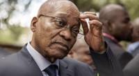 (BBC Afrique)– La direction de l'ANC, le parti au pouvoir en Afrique du Sud, a rejeté l'appel lancé par certains de ses membres pour la démission du président Jacob Zuma. […]