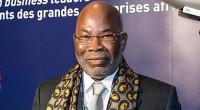 Les années se succèdent et le Togolais Gervais Koffi Djondo ne fait que collectionner des distinctions pour sa créativité et son panafricanisme. Le fondateur d'Ecobank et de la compagnie aérienne […]