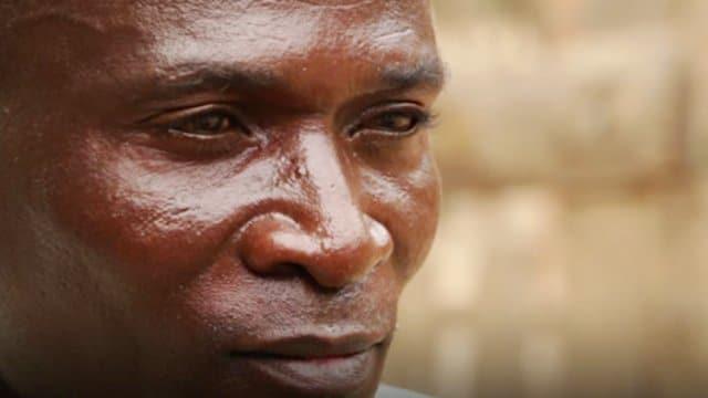 Malawi : La condamnation d'un séropositif divise l'opinion