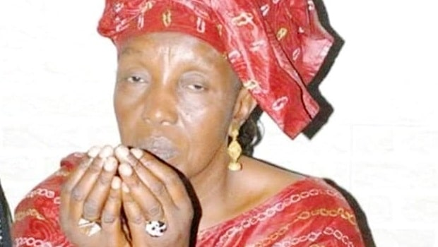 Meurtre de Fatou Makhtar Ndiaye: Voici les révélations d'un voisin de la victime