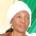 Les Sénégalais se sont réveillés samedi 19 novembre 2016 avec une nouvelle des plus tristes de l'histoire politique et institutionnelle du pays. Mme Fatoumata Matar Ndiaye (photo) a été sauvagement […]