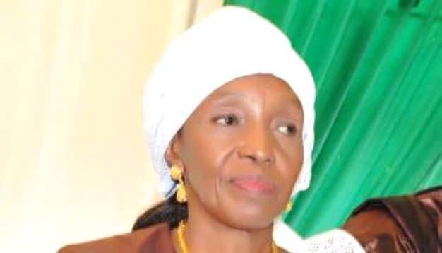Sénégal: Une responsable politique égorgée par son chauffeur (les faits)