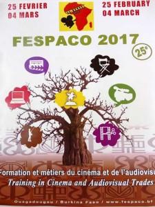 fespaco-2017
