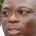 Placé en garde-à-vue depuis vendredi dernier à Cotonou, le magnat des produits congelés et président directeur général du groupe Cajaf-Comon, Sébastien Ajavon, continue de clamer son innocence depuis son lieu […]