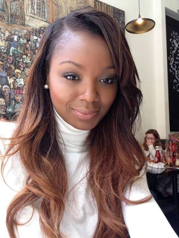 isabelle_beke_actrice_et_mannequin_ivoirienne