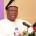 Après deux mois d'absence du territoire national, l'ancien président béninois Nicéphore Soglo a regagné sa terre natale le 30 octobre dernier avec son épouse. L'homme n'a pas mis de temps […]