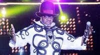 La star de la rumba congolaise s'est éteinte le 24 avril dernier après s'être évanoui sur la scène du Festival des musiques d'Anoumabo (Femua) à Abidjan. Mais le roi de […]