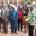 A la demande du Sénat, un recensement général s'impose au Burundi afin de mettre à jour les effectifs dans la fonction publique. Et c'est tout à fait normal. Seulement, cela […]