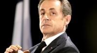 Candidat malheureux au premier tour des primaires de la droite, Nicolas Sarkozy n'as pas que des sympathisants en Afrique (comme tentait de le faire croire les images de sa dernière […]