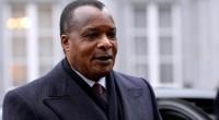 Le président congolais Denis Sassou Nguesso rencontre, mercredi, le nouveau président des Etats Unis d'Amérique, Donald Trump. Il compte ainsi revenir sur la scène internationale. Denis Sassou Nguesso, également président […]