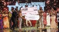 Les rideaux sont tombés hier sur la première édition de la télé réalité «l'Afrique a un incroyable talent» avec le sacre des frères Sylla de la Guinée. Ils se sont […]