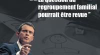 Le premier ministre français Manuel Valls (photo) a annoncé lundi 05 décembre 2016, sa candidature à la présidence de la République. Il a fait cette annonce lors d'un discours […]