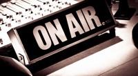 C'est une première au Togo. Une radio universitaire dénommée Campus FM sera bientôt implantée dans les locaux de l'institut des Sciences, de l'Information de la Communication et des Arts (ISICA), […]