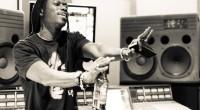 La rappeur sénégalais Nix, dans son nouvel album, plus musical qu'engagé comme ses précédents, veut créer un beat sénégalais afin de s'égaliser avec le style nigérian. «Art de vivre», c'est […]